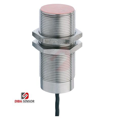 سنسور القایی DW-HD-603-M30-310