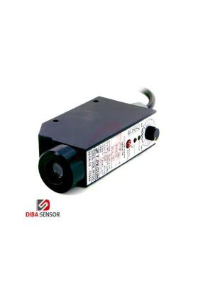 سنسور کد CMS-308-R100