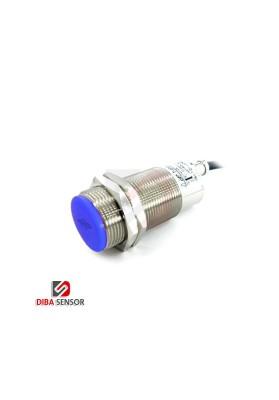 سنسور کد CPS-410-P-30