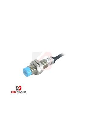 سنسور کد IPS-304-AI-12-NA