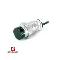 سنسور کد IPS-215-CA-30