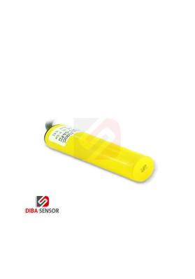 سنسور کد IPS-404-N-P12