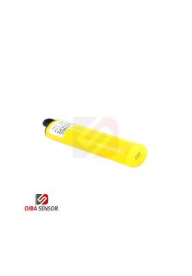 سنسور کد IPS-404-N-P12-S4