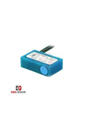 سنسور کد IPS-203-CA-R22-HT
